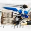 消費税の軽減税率を簡単にまとめましょう!