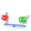 NPO法人会計基準の改正に関する3つのポイント