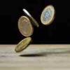 資産管理の観点から見た中小企業における不正の3つのケース