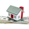 公益法人会計で必ず問題となる特定費用準備資金と特定資産